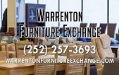 Warrenton Furniture Exchange